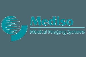 medisotrans