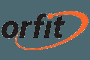 orfittrans